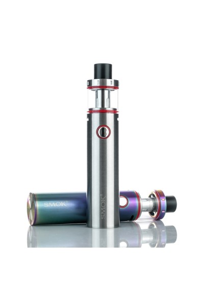 Smok Vape Pen plus 3000mah Starter-kit