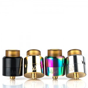 Vandy Vape Pulse 24 Bottom Feed RDA