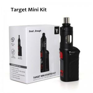 Vaporesso TARGET Mini TC Starter Kit 40W  - 1400mAh-