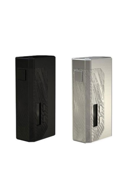 Luxotic MF Box MOD(with screen)