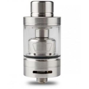 Wotofo Conqueror Mini RTA Tank 2.5ml