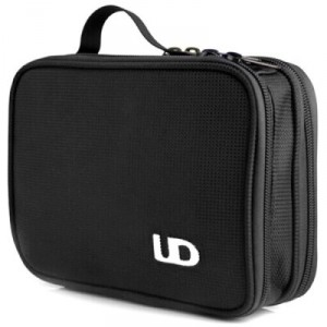 Youde(UD) Vape Bags /Carry Case