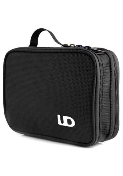 UD Vape Bags /Carry Case 1:1 Clone
